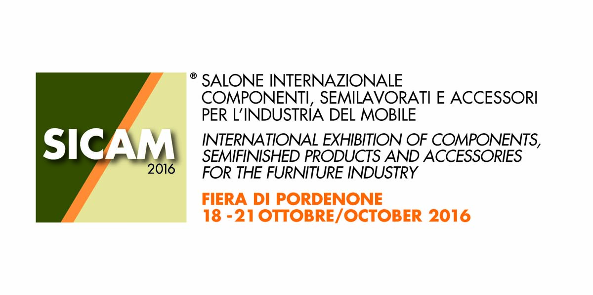 News metalfly for Fiera pordenone 2016